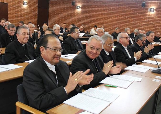 episcopado-1