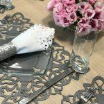 Qué debes tener en cuenta a la hora de decorar una mesa en tu hogar
