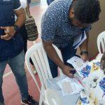 Fiscalía afirma que contará con una amplia presencia en 987 municipios en elecciones presidenciales de este domingo