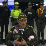 Con 1.359 efectivos, la Policía Nacional busca garantizar la seguridad en la jornada electoral de este domingo