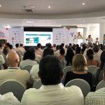 Este lunes y martes en Cartagena: Diálogo internacional para el fortalecimiento de la justicia y la lucha contra la impunidad