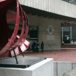 Procuradora Cuarta aclarará los cuestionamientos sobre la legalidad de la captura de Santrich