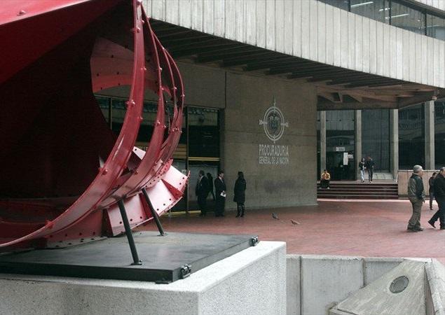 Procuraduría y el Banco Mundial firman alianza por la defensa de la ética de lo público y contra la corrupción