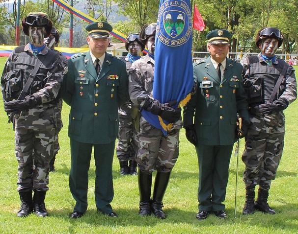 La Reserva Activa de las Fuerzas Armadas y Sociedad Civil, invitan a protestar el 31 de enero contra los ataques terroristas a la Fuerza Pública