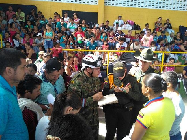 EPM teme por descontrol de Hidro Ituango, se prepara para el peor de los escenarios, aseguró Jorge Londoño