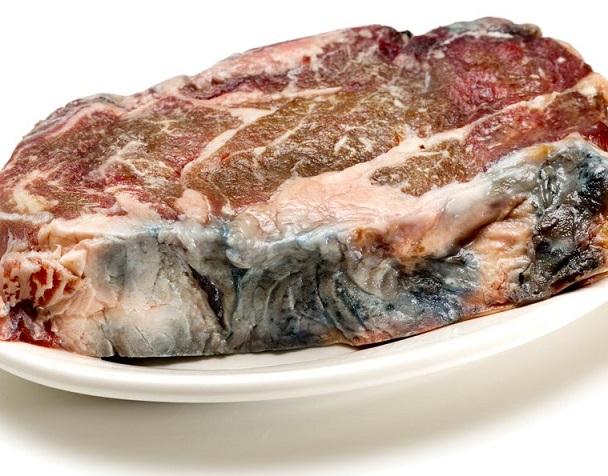 Invima decomisa más de 3 toneladas de carne no apta para consumo humano que sería distribuida en colegios de Cundinamarca