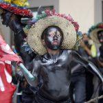 Atlántico está de fiesta con la Ruta de Festivales, aquí los eventos desde el 22 de junio al 2 diciembre