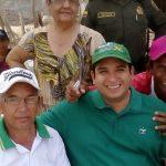 Por cadena de WhatsApp que primero incriminó al Alcalde de Bucaramanga, Procuraduría abre indagación preliminar al alcalde de Sincelejo, por participación en Política