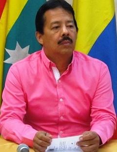 Carta abierta de Rafael Sánchez al alcalde y comandante de la Policía: La seguridad de Barranquilla es de cuidado