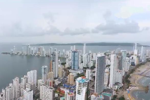 Procurador invitó al Presidente Iván Duque a revisar con lupa la terna para alcalde de Cartagena