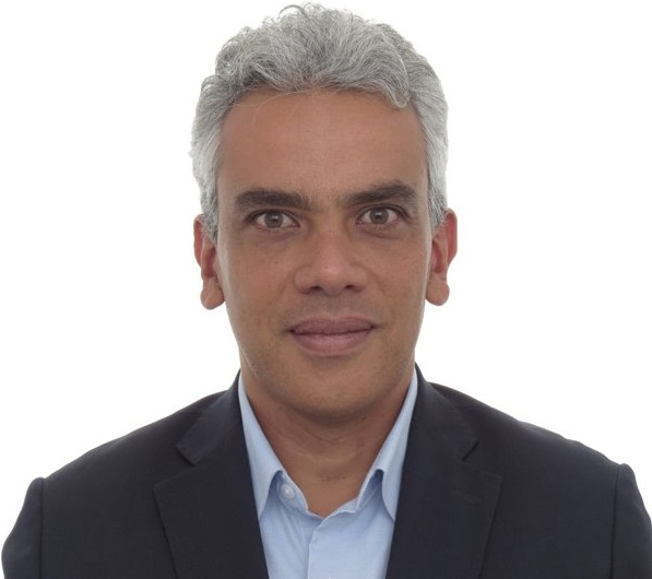 Ricardo Lozano, designado nuevo ministro de Ambiente y Desarrollo Sostenible del Gobierno Duque