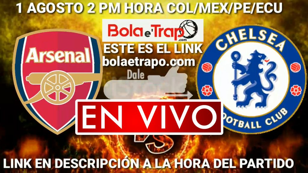 arsenal_vs_chelsea_en_vivo_online_international_champions_cup