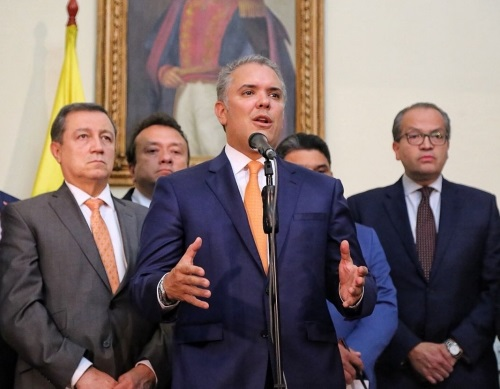 duque-anticorrupcion-senado