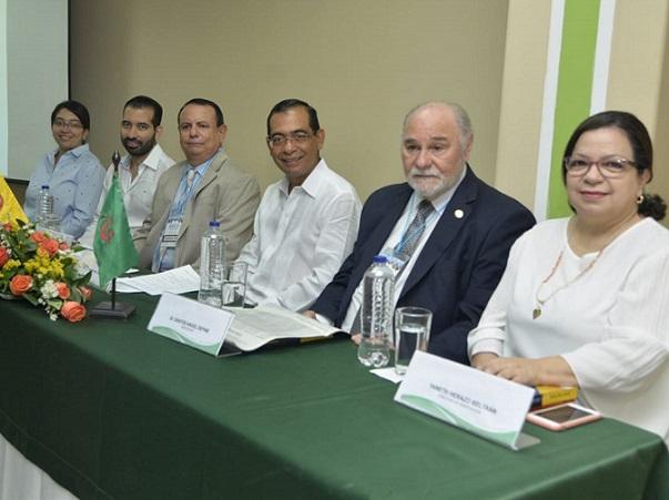 Primer Simposio de Investigadores en Salud Renal y Enfermedades Crónicas Prevalentes-RISRECP de Iberoamérica denuncian un aumento importante de las enfermedades renales en la región Caribe