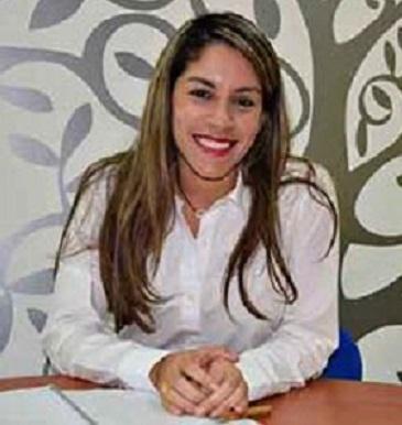 Por denuncias de corrupción·renuncia la Procuradora del Magdalena. Procurador crea comisión para investigar y viaja a Santa Marta
