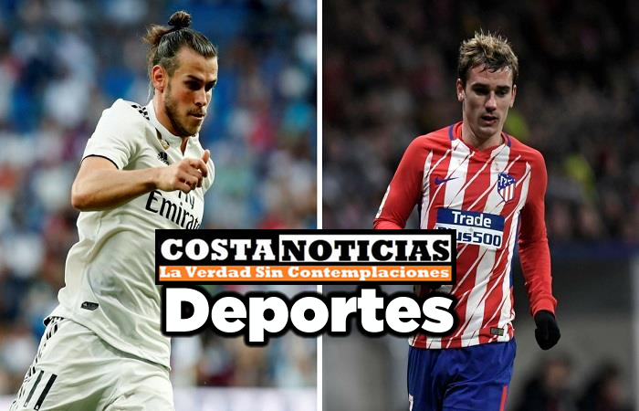 real-madrid-vs-atletico-de-madrid-agosto-15