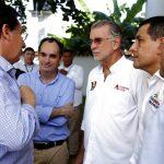 Conpes y ataque contra el narcotráfico en el Caribe, conclusiones del Consejo de Seguridad en Mompox