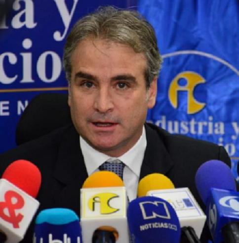 Superintendencia de Industria y Comercio sanciona a Tecnoquímicas con multa del orden de los 25.000 millones de pesos