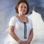 Oración del óleo: una aventura hacia el universo Caribe. Por: Angie Marcela García
