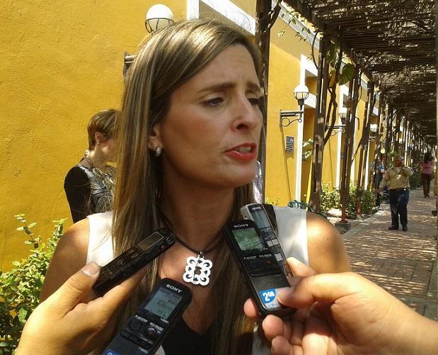 Camcomercio de Barranquilla, solicitó al gobierno aplazar la Asamblea de la Triple A