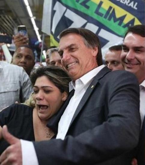 brasil-jair-bolsonaro