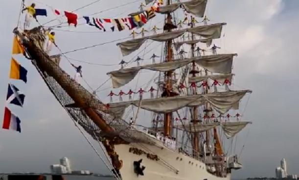 buque-gloria-copia