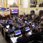Presupuesto de la Nación para la vigencia fiscal del 2019 quedó finalmente aprobado en 258,9 billones de pesos