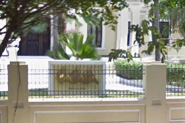 Por lavado de redes martes, miércoles y jueves no habrá agua en varios sectores de Barranquilla