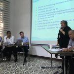 María Virginia Torres elegida presidenta de la Asamblea General de Accionistas de la Triple A