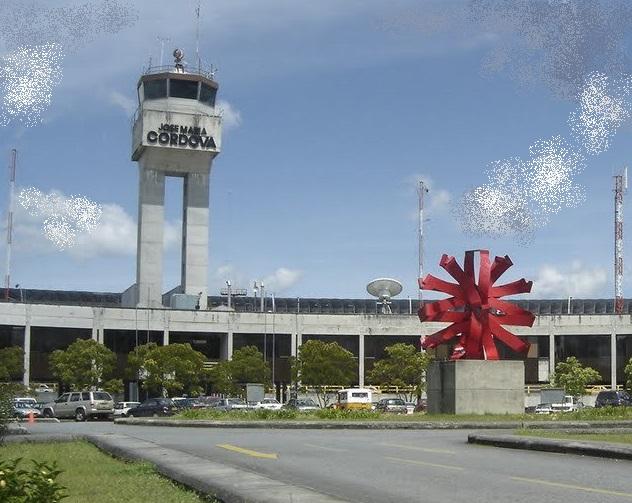 aeropuerto-de-rionegro