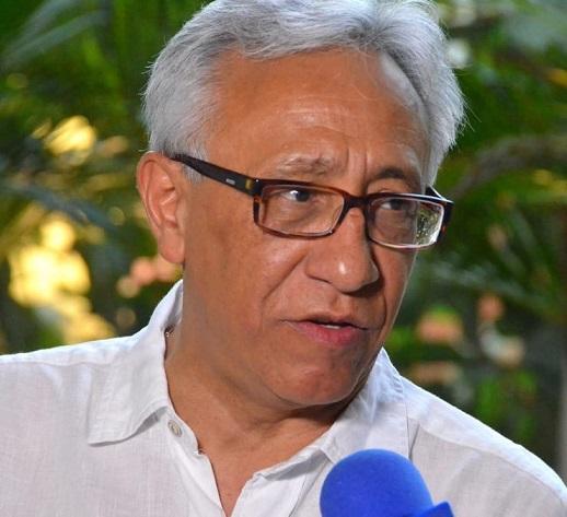 Renunció director de Medicina Legal por incongruencias en sus declaraciones respecto del caso Jorge Enrique Pizano
