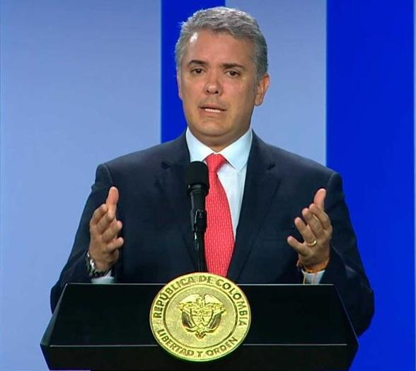 Gobierno pedirá al Congreso dar trámite de urgencia a proyectos anticorrupción