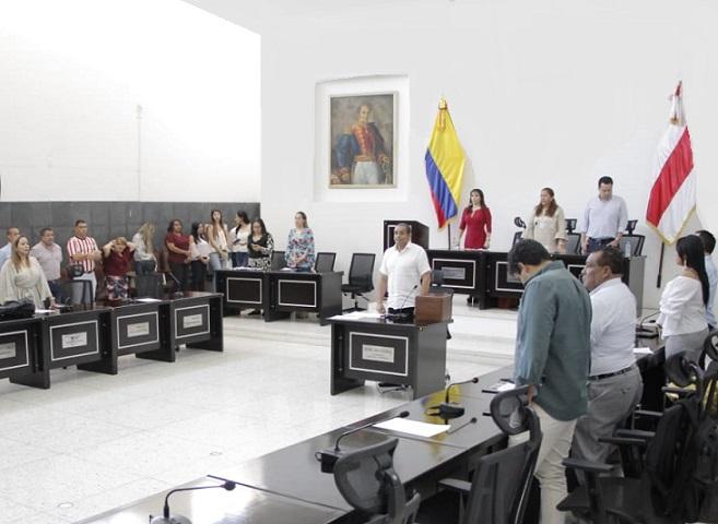 En segundo debate, Asamblea aprobó 3 proyectos que garantizan inversiones en Educación. Este viernes será la Clausura del Tercer Período Ordinario