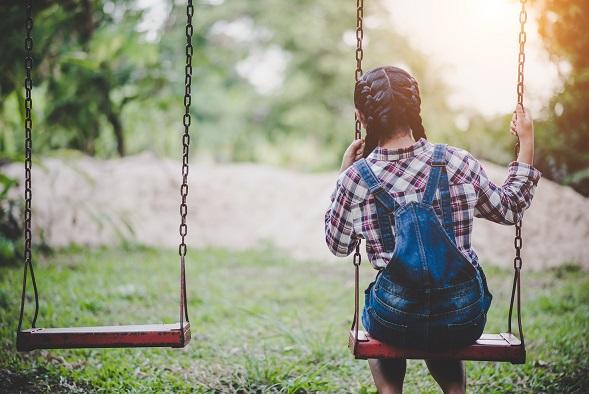 Especialistas con base en investigación de estudiantes del programa Psicología de Unisimón emiten seis consejos para hablar sobre la muerte con menores de edad