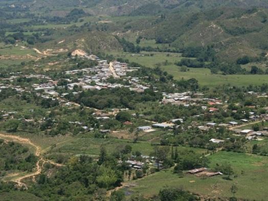 Inaudito que Electricaribe, tenga 48 horas sin luz a Pueblo Bello, Cesar: Alcalde