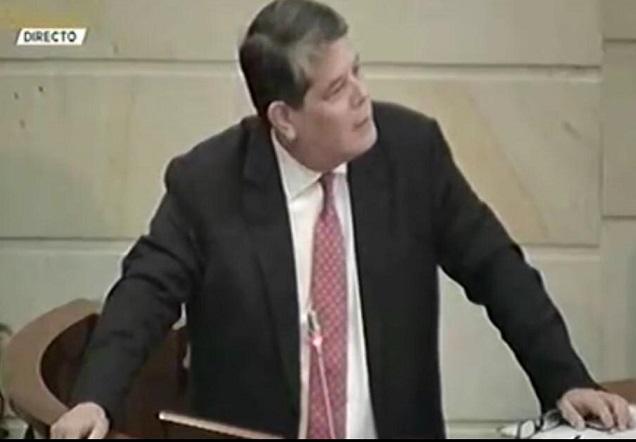 senado-zabarain