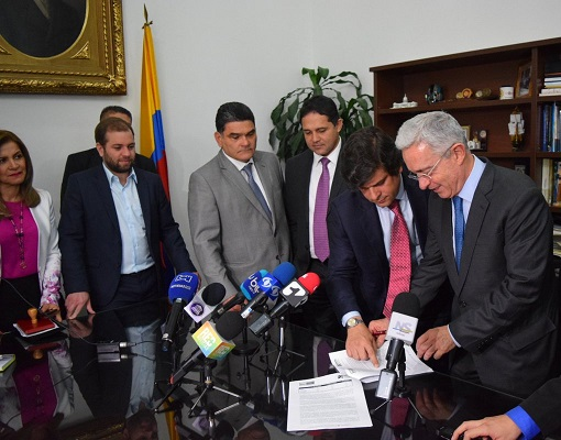 uribe-honorio-velasco