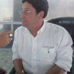 Juez Federal niega a Andrés Felipe Arias libertad bajo fianza en respuesta a petición del Embajador, Francisco Santos