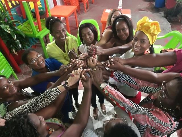 En Barranquilla y el Atlántico Nuevos liderazgos afrodescendientes empeñados en conquistar sus espacios