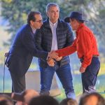 Joint Venture en la Integración Vertical más que Agricultura por Contrato. Por: Miguel Ángel Lacouture