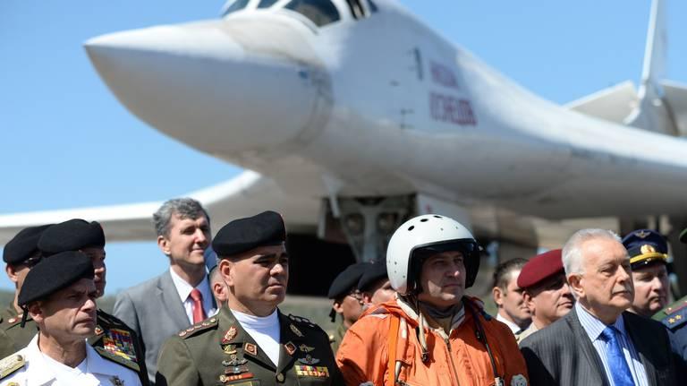 aviones-rusos
