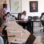 Consejo Superior designa 8 decanos en propiedad para la Universidad del Atlántico