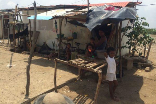 Comfenalco Valle dice que asumirá directamente la ejecución de las obras para damnificados de la ola invernal en Manatí, Atlántico para garantizar su finalización