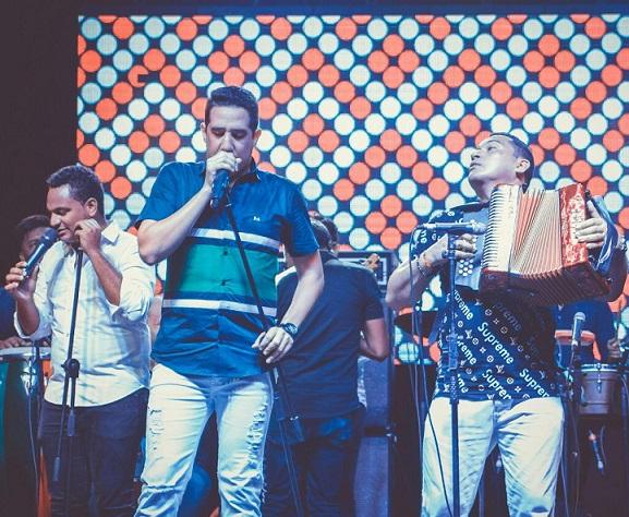 Se mueve la Economía Naranja: Kike Liñán y Chemita Ramos Jr., artistas vallenatos estarán en la segunda feria La Plaza de los Artesanos en Bogotá