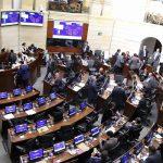 Este martes el Senado aprobó Proyecto de Ley que le da dientes a la Supersalud, pasó a sanción presidencial