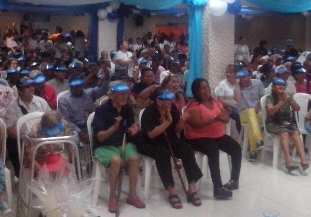 El 24 de enero se cierran inscripciones para elecciones de comités de discapacidad