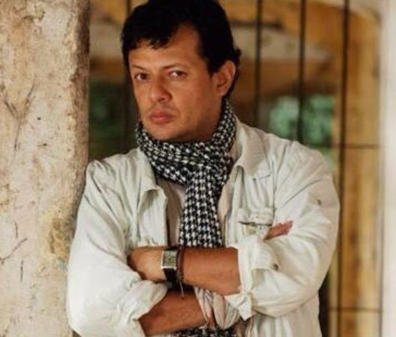 Los hijos de Hollman Morris, aspirante a la Alcaldía de Bogotá, sufren por cortes de luz, su hija solo tiene un único uniforme para asistir al colegio, al que va algunas veces sin desayunar: Denuncia penal Patricia Casas, su esposa