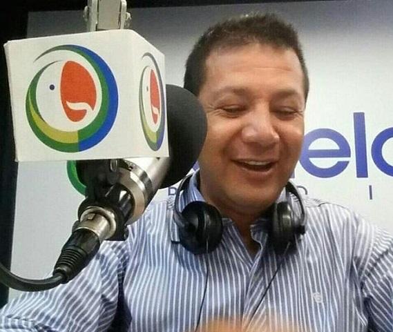 Asesinado periodista en El Cabo de La Vela, Alta Guajira. Asesinos estarían plenamente identificados