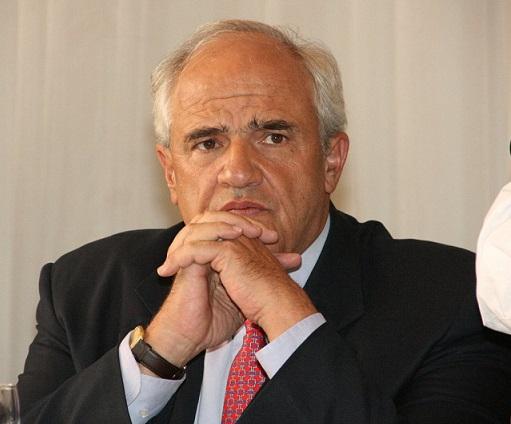 Ernesto Samper, sería investigado esta vez por presuntamente untarse dineros del narcotraficante alias Chupeta