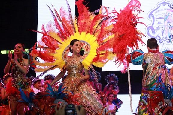 Alcaldía de Barranquilla aspira con decreto ponerle control a quienes se excedan en las vías públicas en eventos de Carnaval